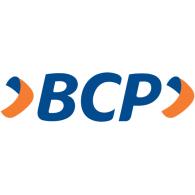 Logo of BCP