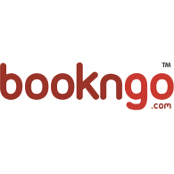 Logo of Bookngo Ltd - Holidays