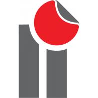 Logo of Carolline