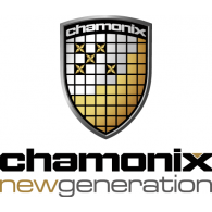 Logo of Chamonix Cars