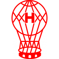 Logo of Club Atlético Huracán