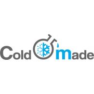 Logo of Coldmade