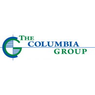 Logo of The Columbia Group