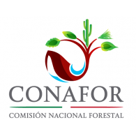 Logo of CONAFOR