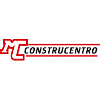 Logo of Materiales Construcentro