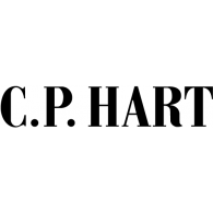 Logo of C.P. Hart