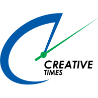 Logo of Creative Times