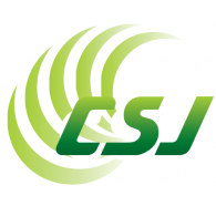 Logo of CSJ