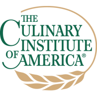 Logo of The Culinary Institute of America