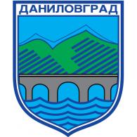 Logo of Danilovgrada