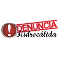 Logo of Denuncia Hidrocalida