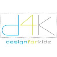 Logo of designforkidz.com