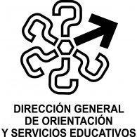 Logo of UNAM Direccion General Servicios Educativos