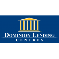 Logo of Dominion Lending Centres