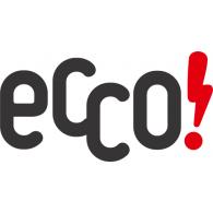 Logo of ecco