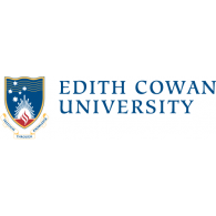 Logo of Edith Cowan University