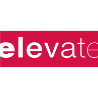 Logo of Elevate Creative