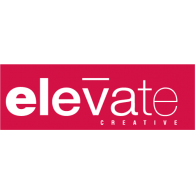 Logo of Elevate-creative