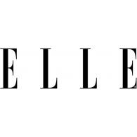 Logo of Elle