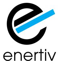 Logo of Enertiv