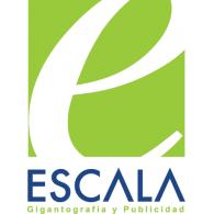 Logo of Escala