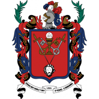 Logo of Riobamba