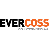 Logo of EVERCOSS