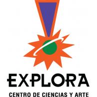 Logo of Explora