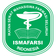 Logo of ISMAFARSI