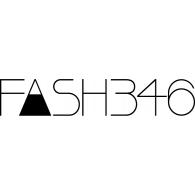 Logo of FASH346