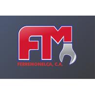 Logo of Ferremonelca, C.A.