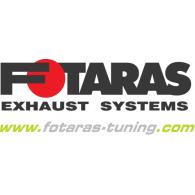Logo of Fotaras