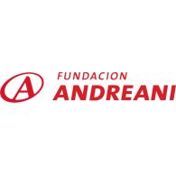 Logo of Fundacion Andreani