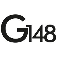 Logo of G148