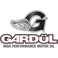 Logo of Gardul Oil