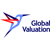 Logo of Global Valuation