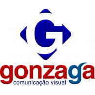 Logo of Gonzaga Comunicação Visual