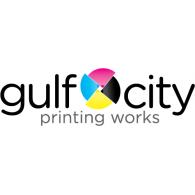 Logo of Gulf City Printing Works LLC
