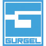 Logo of Gurgel Motores