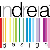 Logo of Indreia Design