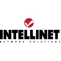 Logo of Intellinet