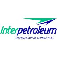 Logo of Interpetroleum