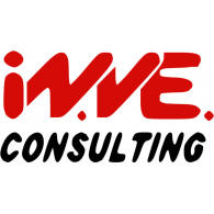 Logo of Inve Consulting