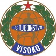 Logo of Jedinstvo Visoko