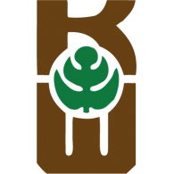 Logo of Keithly-Williams Seeds