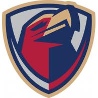 Logo of Lancaster Jethawks