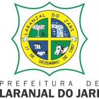 Logo of Prefeitura de Laranjal do Jari