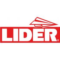 Logo of LIDER