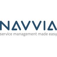 Logo of Navvia