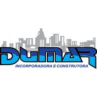 Logo of Dumar Construtora